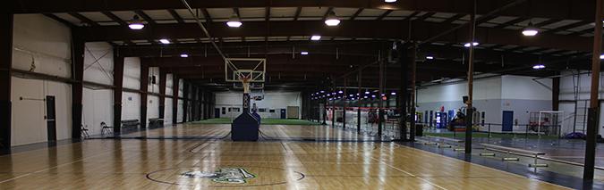 facility-header
