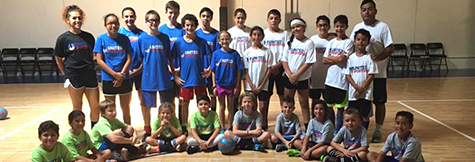 soccer and futsal camps_home