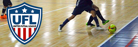 United Futsal League