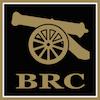 BRC Logomark_partners