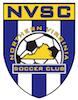NVSC logo-partners