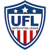 UFL logo_partners