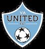 VA United FC Logo_partners