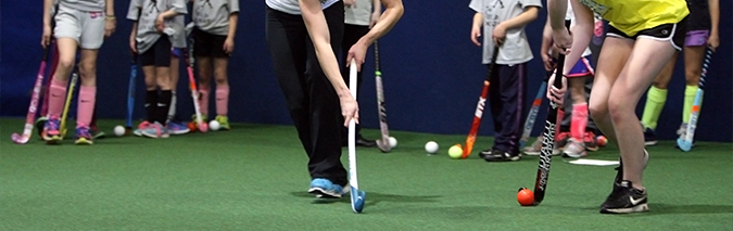 field-hockey-header-1