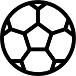 soccer-icon