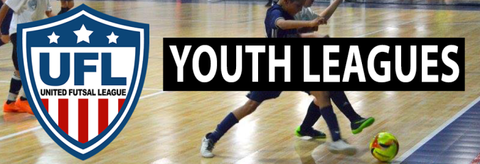 UFL Youth Leagues_banner