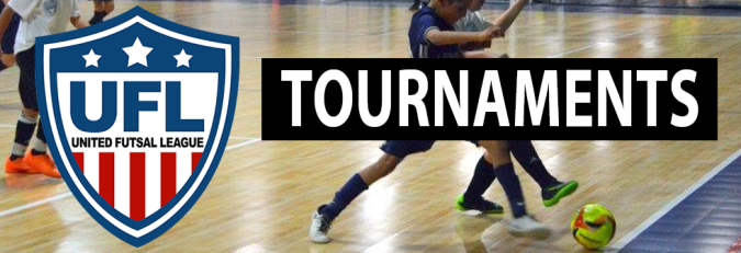 UFL Tournaments_banner