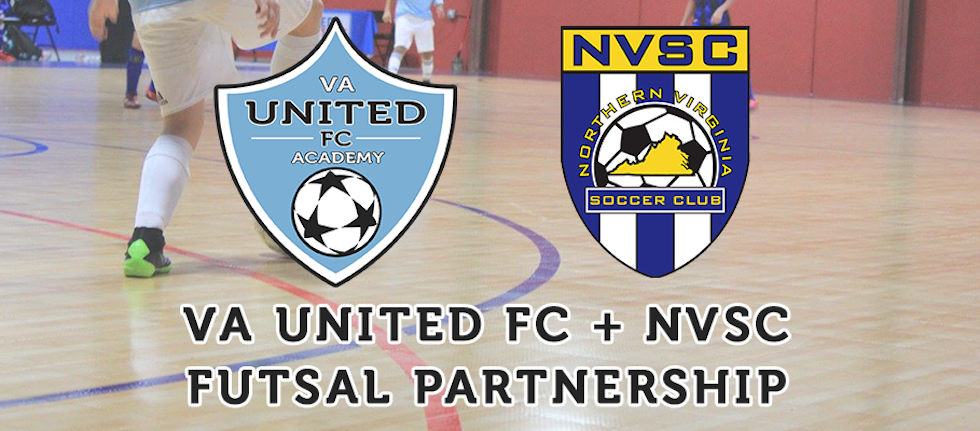 NVSC_united futsal_partners-980