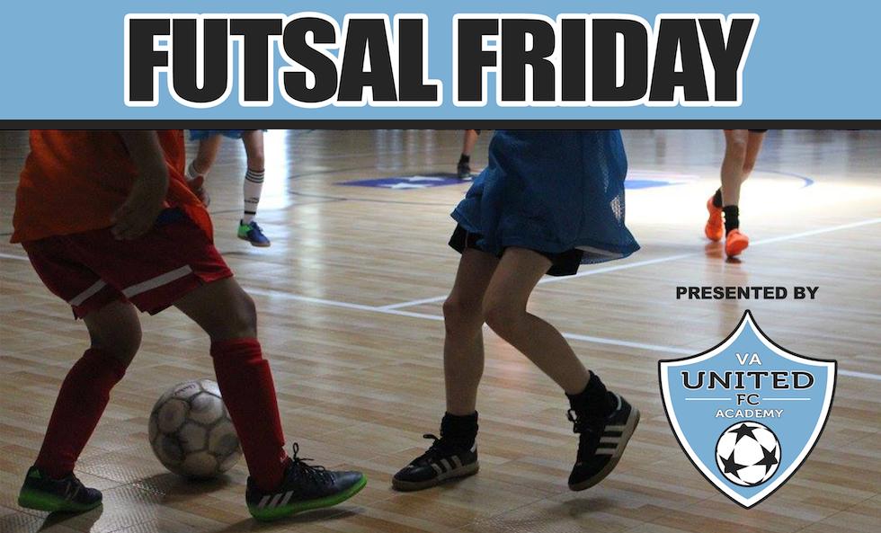 Futsal Friday_web